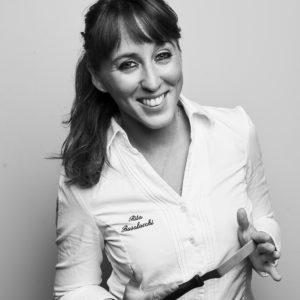Rita Busalacchi
