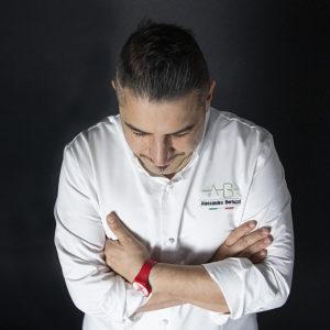 Alessandro Bertuzzi