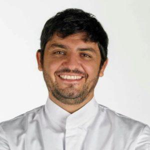 Samuel Omar Gonzalez